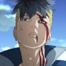 Boruto – Naruto Next Generations – 192 VOSTFR par Fansub-Miracle Sharingan (1920×1080) – HQ_Pro_Nyaa.mkv